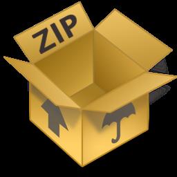 Archive_ZIP