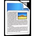 DocumentText