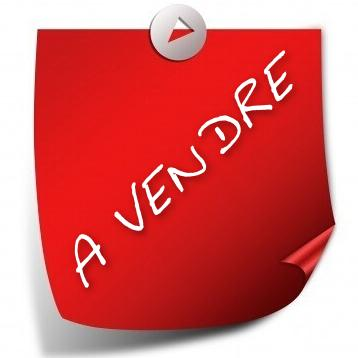 post-it_a_vendre