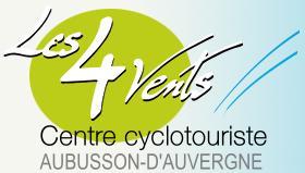 logo_4_vents