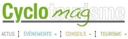 logo_cyclomag